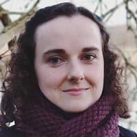 Alice Karen Burridge
