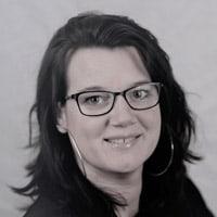 Annemarie Jonker