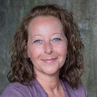 Interview Ingrid Serraarens