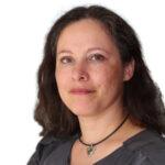 Profielfoto van Rachel Drosterij